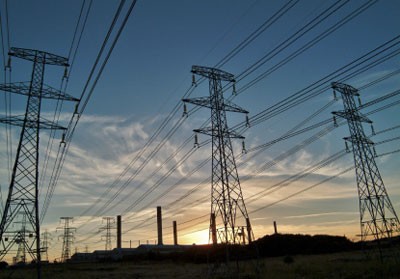 Electrical Powerline safety services and consulting