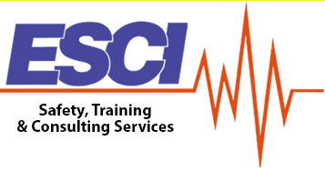 Electrical Safety Consultants Inc