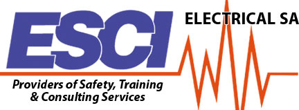 Electrical Safety Consultants